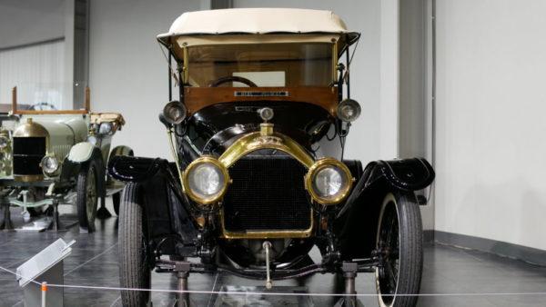 プジョー・ベベ(Peugeot-BeBe)【トヨタ博物館 TOYOTA AUTOMOBILE MUSEUM】【ウェブマガジン「GOKUI」車両図鑑 https://gokui.biz/ 】【岐阜県美濃市Milestone Vehicle https://milestone-vehicle.com/ 】